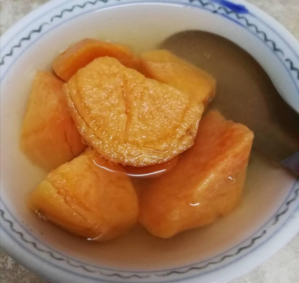 番薯糖水.jpg