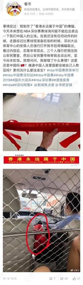 5 cen dog9-2.jpg