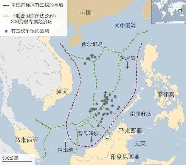 20200602-China-ADIZ-02-noresize.jpg