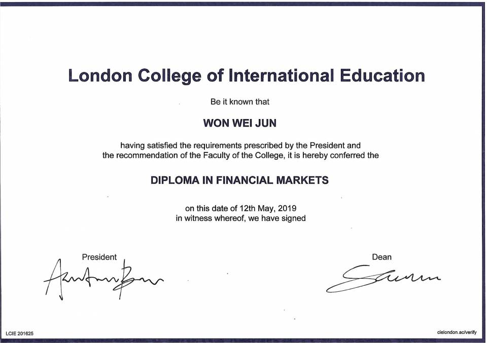 Diploma in Finance Markets.jpg