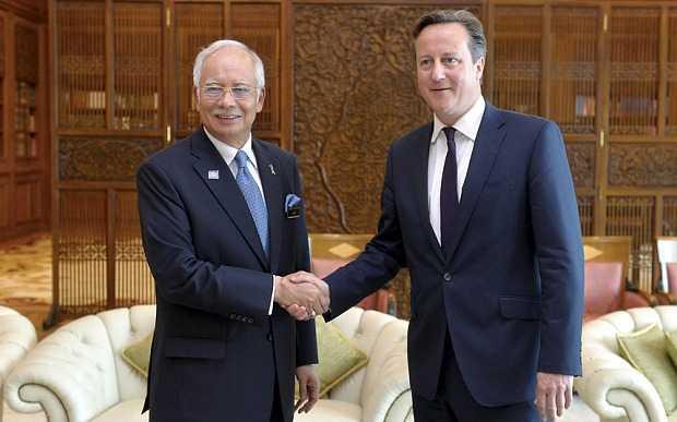 Najib-Razak-david-_3392712b.jpg