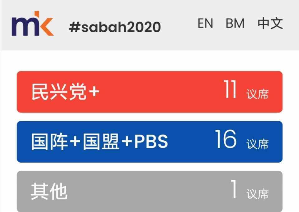 Screenshot_20200926_202127.jpg