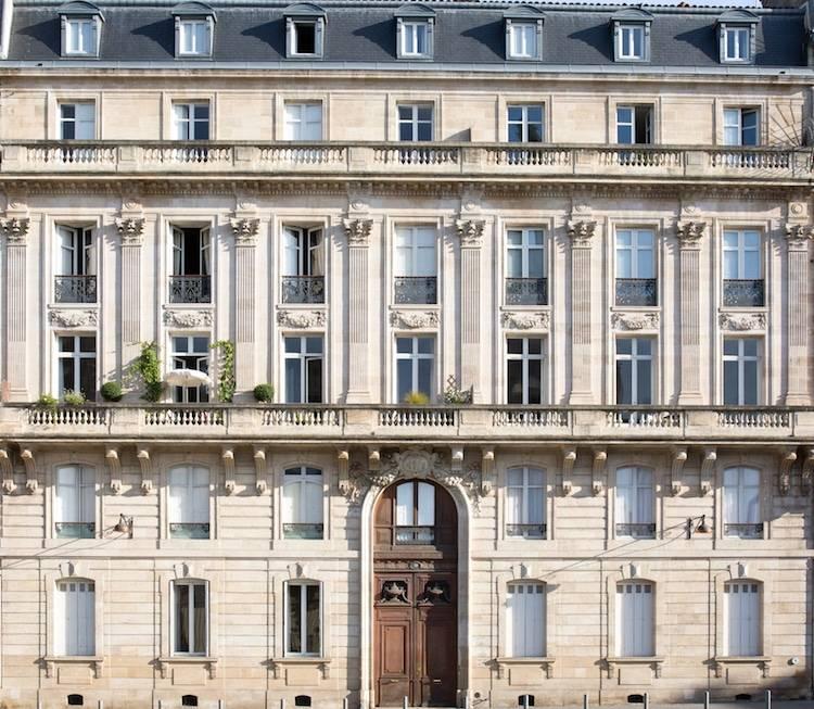 haussmann-paris-architecture-4.jpg