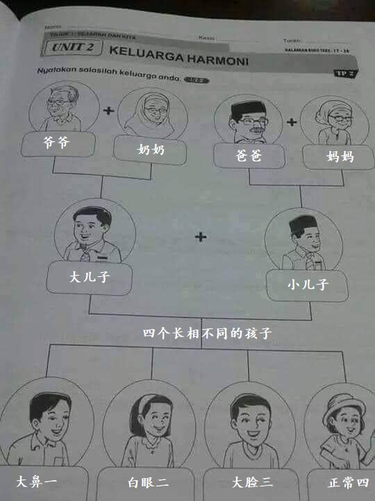 家庭的关系图.png