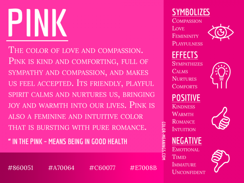 pink-color-meaning-symbolism-infographic-1024x768.png
