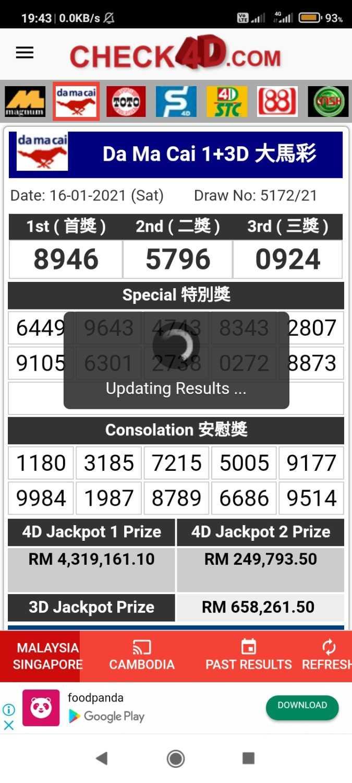 Screenshot_2021-01-16-19-43-12-653_com.check4d.com.jpg