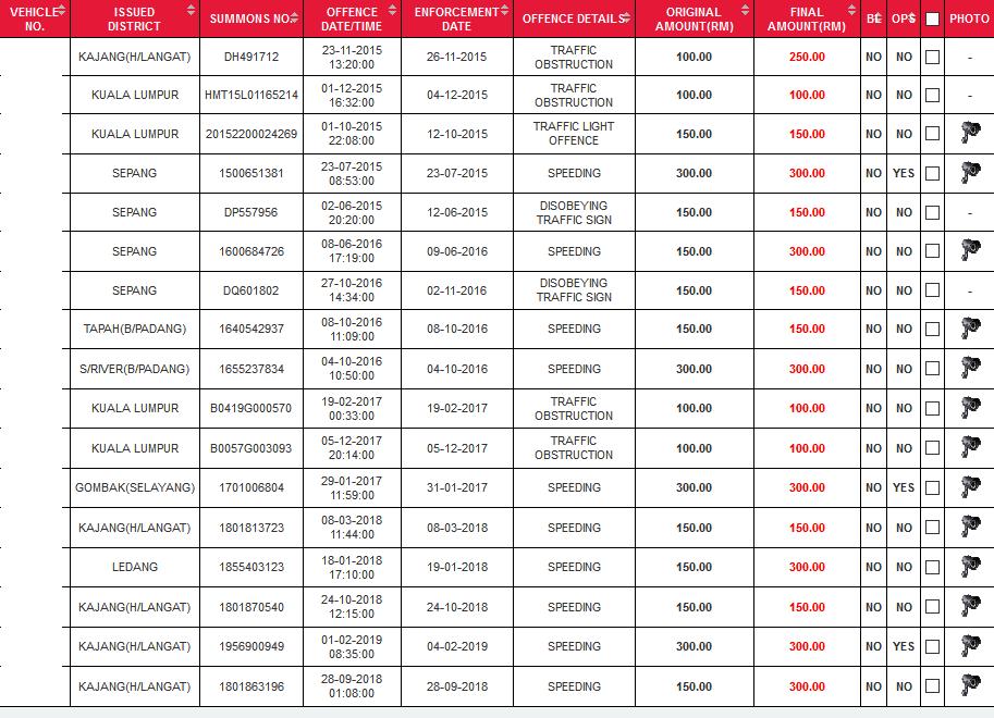 Screenshot_2021-01-20 MyEG Services Berhad (1).png