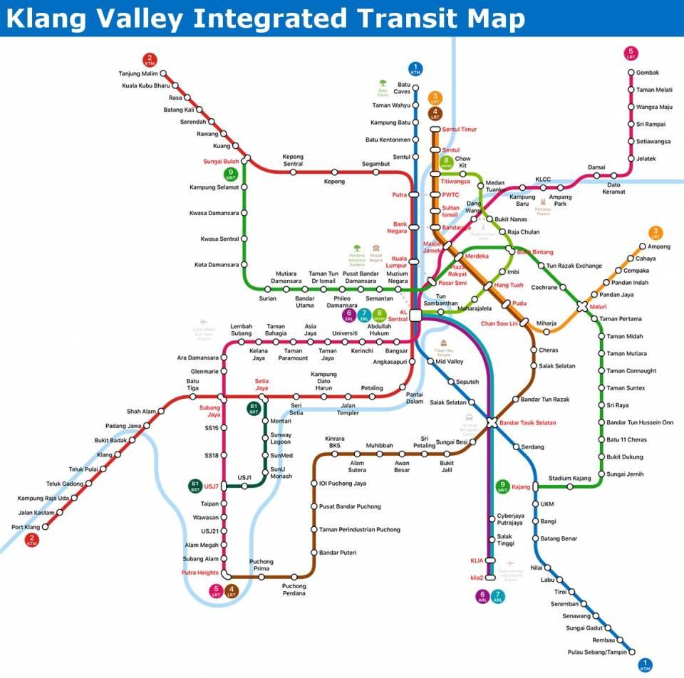 klang-valley-integrated-transit-map-004.jpg