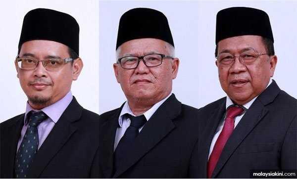 20210228pfb34a_Parti_Amanah_Negara.jpg