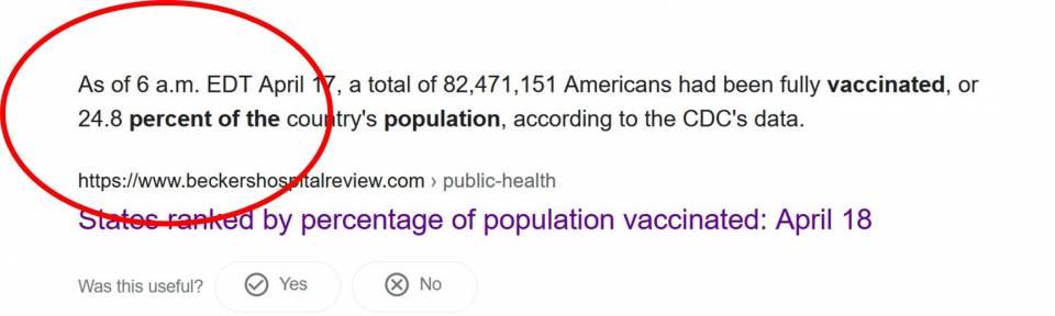 USA-vaccinated001.JPG