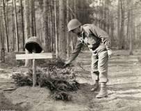 二次世界大战珍贵黑白照片