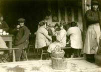 三十年代初的杭州