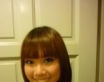 长头发比较美还是短头发比较美