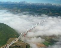 世上最美丽的15座大桥