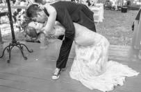 巧合爱弄人 – 婚礼的祝福