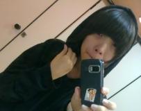 我就是我~加新照了哈~ x) 第3页~ 包你看到熊猫!! ^^