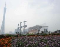 中国广州亚运会。。。