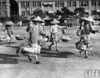 1950年台湾影像
