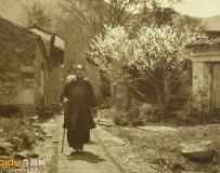 1900年的中国