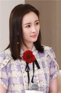 刘恺威被追问杨幂话题 全程大写的尴尬