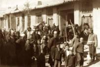 三十年代塞上江南--宁夏