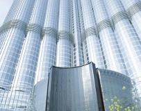 世界最高餐廳在阿聯酋迪拜開業。。。