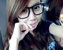 I'm Miss EeEe @ 2013 . 6 . 20  [I'm Back]