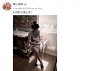 章子怡昔日叱咤国际影坛 如今很落魄