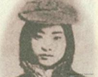 迷倒过五位总统的中国大美女