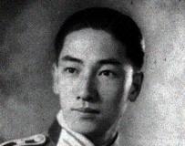 毛泽东与蒋介石的后代(组图)!!!