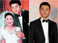 """李亚鹏称娶王菲时""""犹豫"""" 曾遭哥哥反对"""