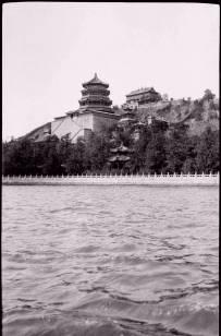 多图展示1920年的中国