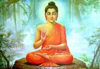 佛陀 BUDDHA