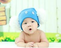 妈妈有为宝宝拍摄宝宝影楼照? Perak 哪里有好介绍?