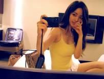 南韓超正女老師 網友大喊「想回去上學」