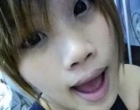 ♥♥我来料~第一页照片更新v(^_^v)♪~~♥♥
