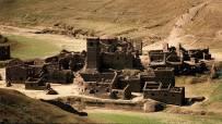 意大利13世纪的「水下鬼城」将于2021年重见天日