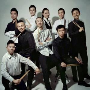 五個經典華語組曲 | 十六弦乐四重奏