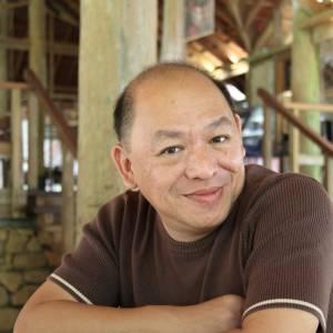 穷食年代 - 之穷知识 | 林金城 Lim Kim Chern