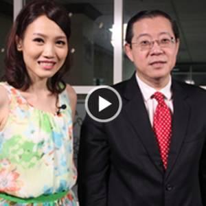 国阵50年,不如民联6年!(Part 1/11)