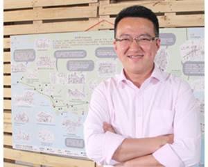 行动党有可能改变马来人想法吗?  刘镇东:信的话,就可能!(Part 4/10)