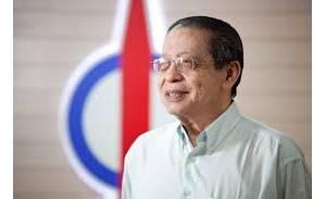 马来人真正信任行动党,路还远吗?(Part 10/13)