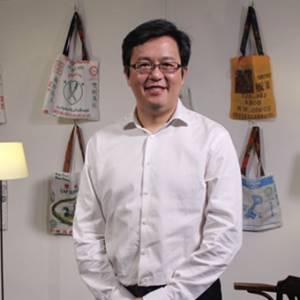来临马华党选,颜炳寿会再度竞选总会长职吗?(Part 7/8)
