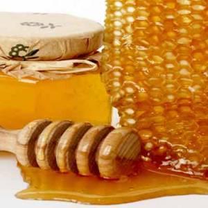 原来这样喝蜂蜜才有效果!