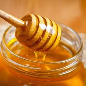 慎!蜂蜜并非人人都能喝!原来这些人都不能喝蜂蜜!