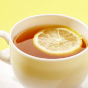 最有药用价值的柠檬食疗