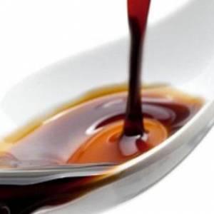 如何选好酱油,照顾家人的胃!