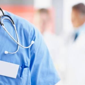 医生不是全能!美国专家总结医生也会弄错的7大症状!要注意了!