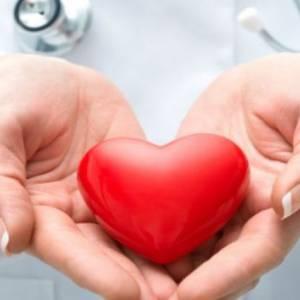 """心脏原来有6个""""脆弱时段"""",提高警惕避免心脏病!"""