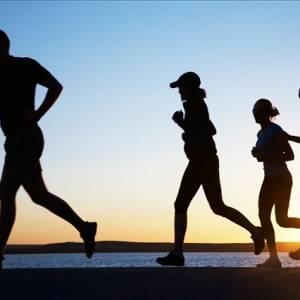 美研究:积极运动可降低12种癌症风险,风险率下跌高达42%!快来一起运动吧!